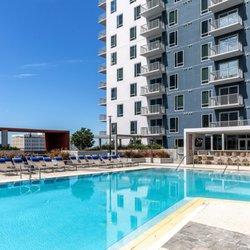 Top 10 Best Vacation Home Rentals in Tampa, FL - Last