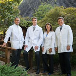 Grove dental associates general dentistry 57 heffelman - Dental associates garden city ks ...