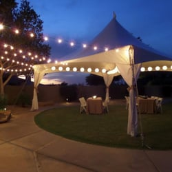 Photo of Taylor Equipment and Event Rentals - Peoria AZ United States. 20x20 & Taylor Equipment and Event Rentals - 58 Photos - Party Equipment ...