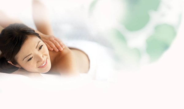 Massage envy south town tulsa 10 reviews skin care for Couple spa near me