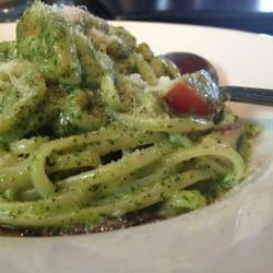La Vecchia Cucina - 453 Photos & 696 Reviews - Italian - 2654 Main ...