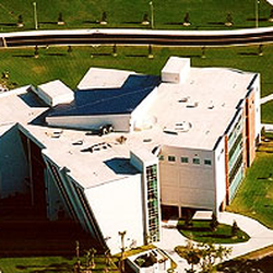 Photo Of The Roof Authority   Fort Pierce, FL, United States