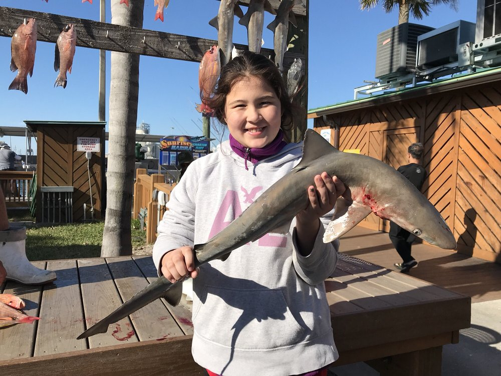 Obsession fishing charters 48 23 505 glen for Obsession fishing charters