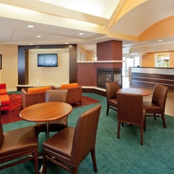 Photo Of Residence Inn By Marriott New Bedford Dartmouth North Ma United