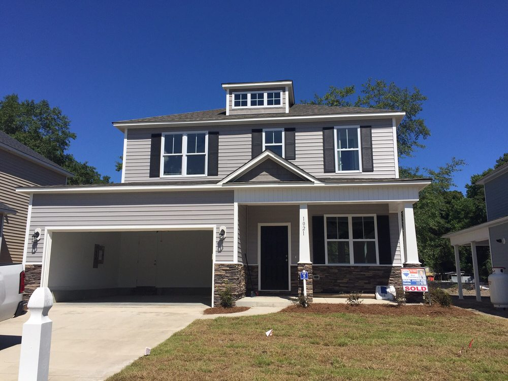 Home For Sale in Wilmington