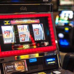 slot machine malfunction lawsuit