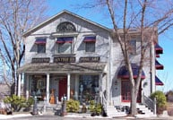 APH Waller & Sons: 140 Main St, Essex, MA