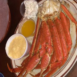Photo Of Aj S Seafood And Oyster Bar Albany Ga United States