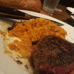 LongHorn Steakhouse - 16 Photos & 26 Reviews - Steakhouses ...