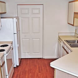 Charmant Photo Of Renaissance St. Andrews   Louisville, KY, United States