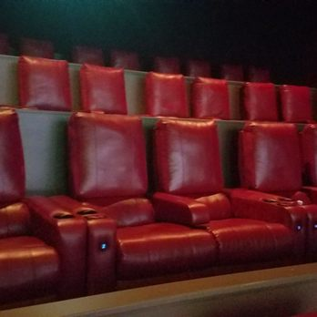 Photo of AMC Puente Hills 20 - Rowland Heights CA United States. I : amc theatre reclining seats - islam-shia.org