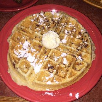 Jensen S Cafe 131 Photos Amp 249 Reviews Breakfast