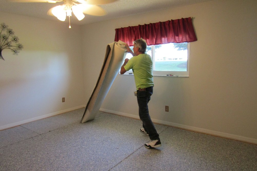 Castle Carpets Interiors 16 Photos Carpeting 6715 Sw Hwy 200 Ocala Fl Phone Number Yelp