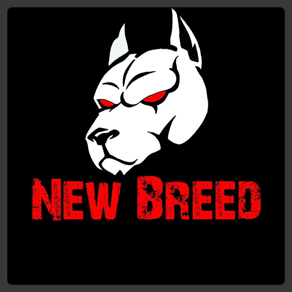 New Breed Athletics: 1 Maxson Dr, Old Forge, PA