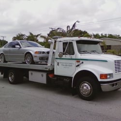 Towing Quote Awesome Sams Towing Los Angeles  Get Quote  Towing  550 N Figueroa St