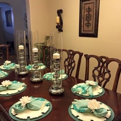 Photo Of Pier 1 Imports   Temecula, CA, United States. Dining Room Table