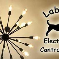 Labbie Electrical Contractors: Delmar, NY