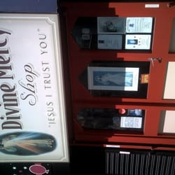 the divine mercy shop charity shops 37 london road liverpool