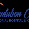 Audubon County Memorial Hospital: 515 Pacific Ave, Audubon, IA