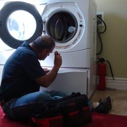 Allstate Appliance Repair New 23 Reviews Appliances