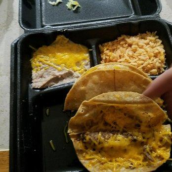 Castaneda S Mexican Food Riverside