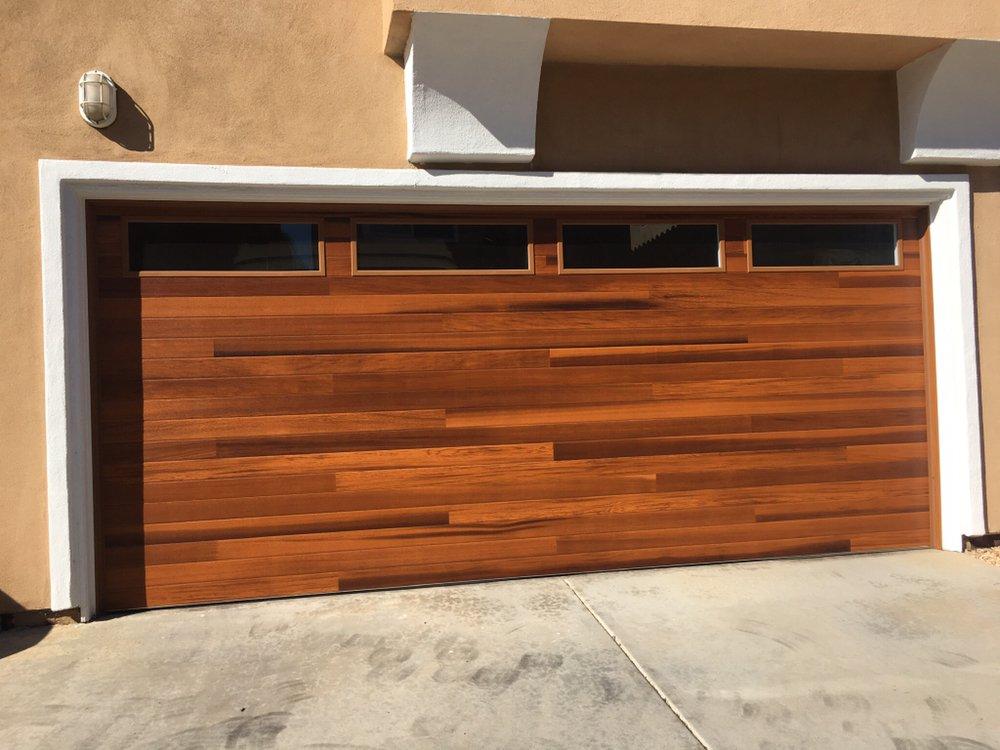 Garage Door In My Area