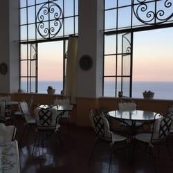 Bel Soggiorno - (New) 16 Photos - Hotels - Via Luigi ...