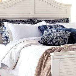 High Quality Photo Of Meredith Furniture   Yakima, WA, United States