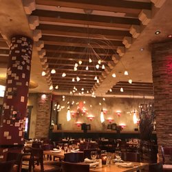 Rustic Kitchen Bistro & Bar - 151 Photos & 120 Reviews ...