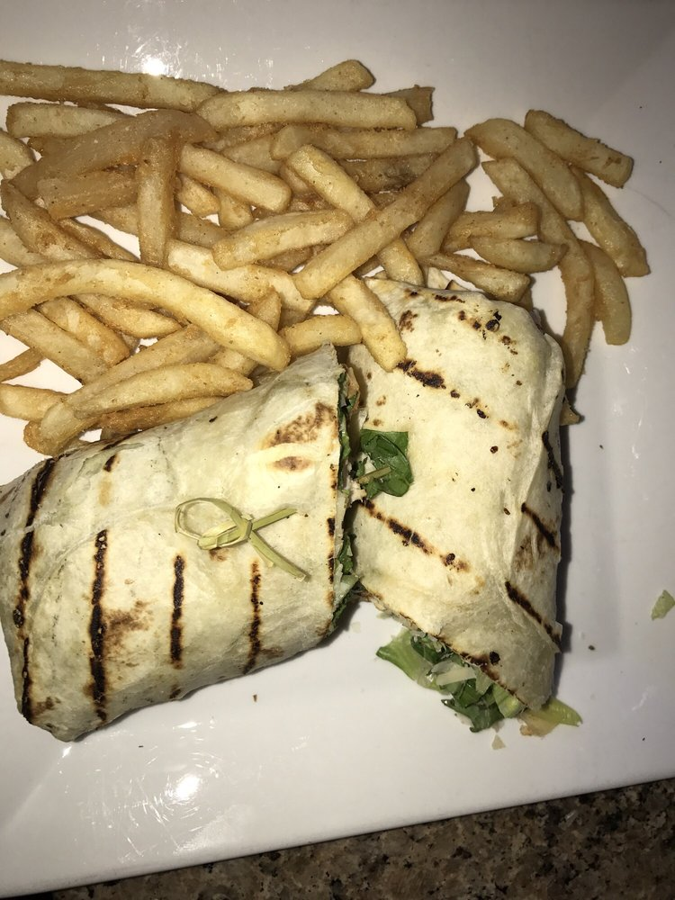 Art & Jakes Sports Bar & Grill - Sterling Heights: 44899 Mound Rd, Sterling Heights, MI
