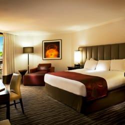 Pga National Resort And Spa Phone Number