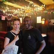 Greenwich Village Literary Pub Crawl Check Availability - The greenwich village literary pubcrawl