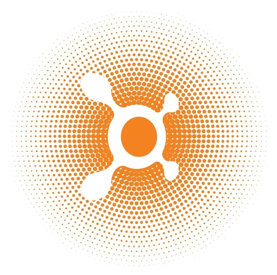 the orangetheory  quot splat quot  yelp Facebook Logo yelp 5 star vector logo