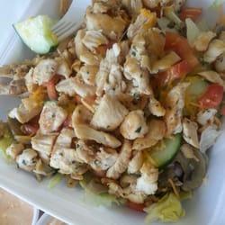 Best Food Near Me Gardendale Al