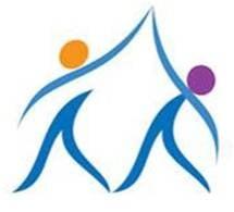 Active Way Healthcare: 7501 N University St, Peoria, IL