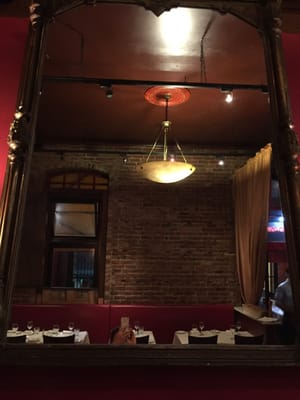 Brindisi Cucina di Mare - CLOSED - 213 Photos & 366 Reviews ...