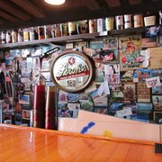 1724106e6 A Large Photo of Mama's Pasta & Brew - Columbus, OH, United States. Stuff  Everywhere