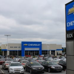 Charming Photo Of Rick Hendrick Chevrolet Duluth   Duluth, GA, United States