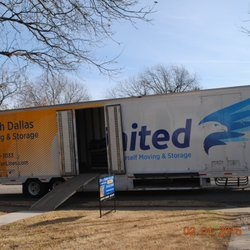 Delicieux North Dallas Moving And Storage Co.   34 Photos U0026 19 Reviews ...