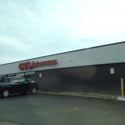 cvs pharmacy pharmacy 535 lowell st peabody ma phone number