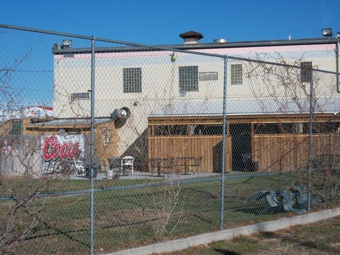 Ole Cow Palace: 3602 W 2nd St, Grand Island, NE