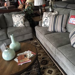 Photo Of Affordable Furniture Gulf Frwy   Houston, TX, United States. Nice
