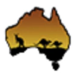 Aussie World Travel
