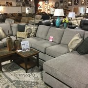 Lovely ... Photo Of Hall Furniture   Winchester, TN, United States ...