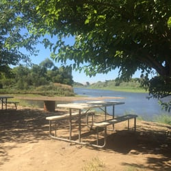 Two Rivers Rv Park Campgrounds 31021 Two Rivers Rd