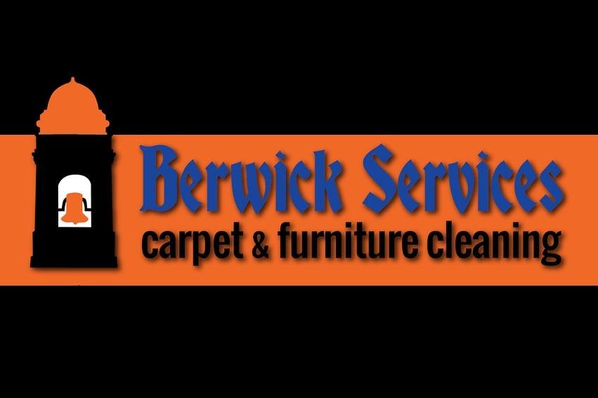 Berwick Services: 125 E Broadway, Granville, OH