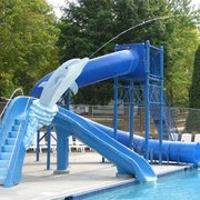 kiesler s campground rv resort 13 photos swimming pools 14360 highway 14 e waseca mn