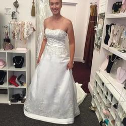 873d401adbb THE 10 BEST Bridal in Grand Rapids