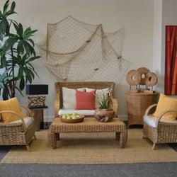 Photo Of Jati Furniture   Orlando, FL, United States ...