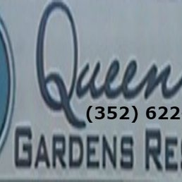 Queens Gardens Resort Hotels 3340 S Pine Ave Ocala
